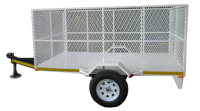 box-body-trailer-for-hire-750kg